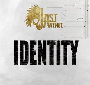 LAST AVENUE - 2017 - Identity