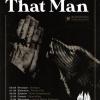 MATM - koncerty2021