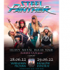 STEELPANTHER22