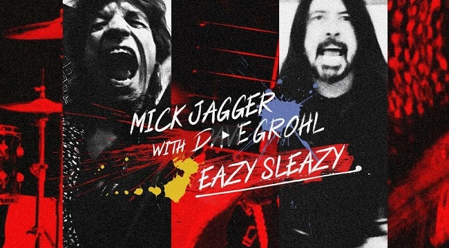 jagger-easysleazy