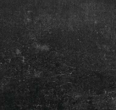 mastemey - down in the dark