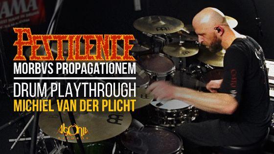 pestilence-playtrough