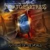 stratofortress - stratovarius-tribute