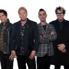 theoffspring-band