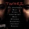 track lista TWARZ
