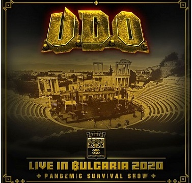 udo-bulgaria-20