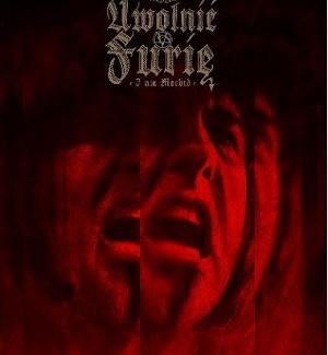 uwolnic-furie-i-am-morbid