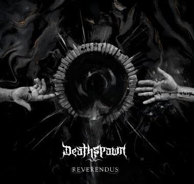 DEATHSPAWN - 2020 - Reverendus