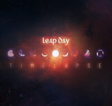 LEAP DAY - 2018 - Timelapse