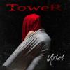 TOWER - Uriel