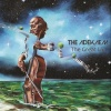 The Adekaem - The Great Lie