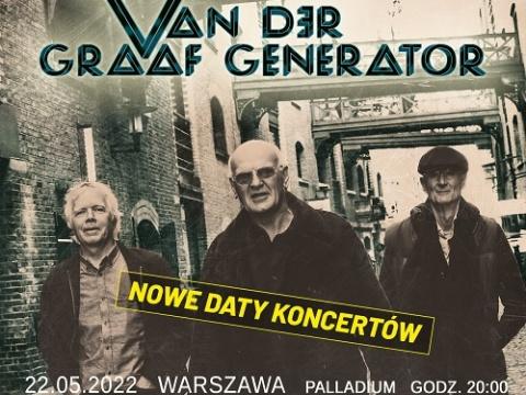 VGG2022 - koncerty
