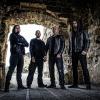 pestilence-band