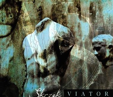 skrzek_viator
