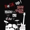 210618 rock up - raciborz