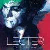 LECTER - 2011 - Inside/Outside
