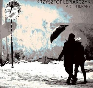 LEPIARCZYK, KRZYSZTOF - 2016 - Art Therapy
