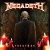 Megadeth - 2011 - Th1rt3en