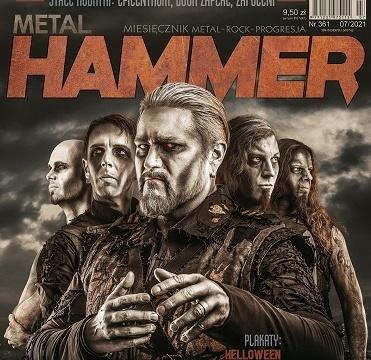 Metal_Mammer_07_2021