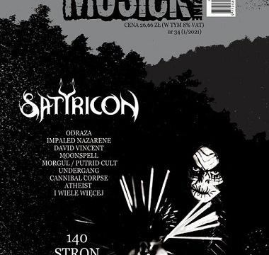 Musick_Magazine_34