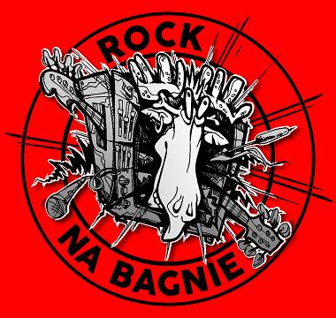 Rock na Bagnie2021