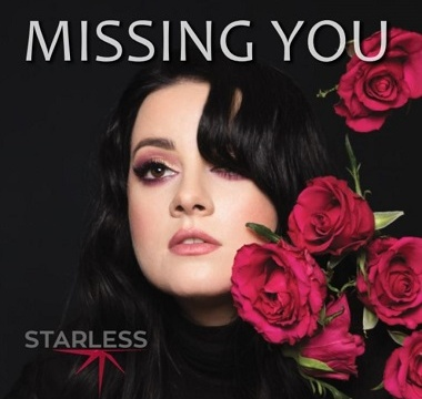 Starless missing you