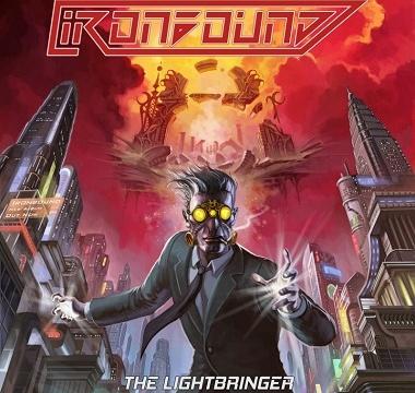 ironbound-the-lighbringer