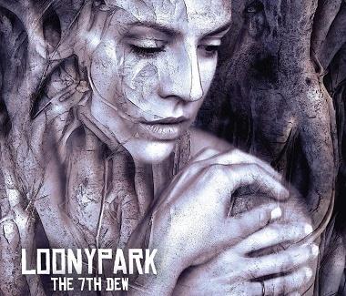 Loonypark-7thDew