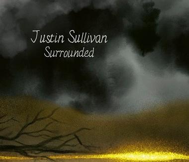Sullivan-Justin-Surrounded