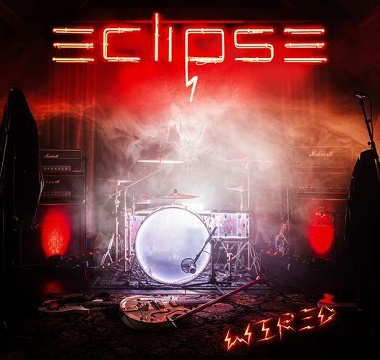 eclipse-wired