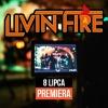 livingfire-0807-premiera