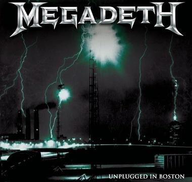 megadeth-boston