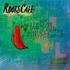 roots cafe - oczekuj najlepszego