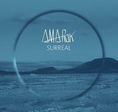 AMAROK - Surreal