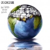 Cochise -The World Upside Dows
