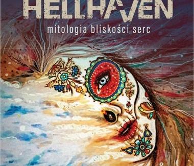 Hellhaven - Mitologia Bliskości Serc