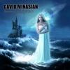Minasian, David - 2010 - Random Acts Of Beauty