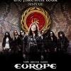 Whitesnake_Europe_2022
