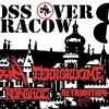 crossovercracow8