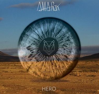 Amarok - Hero